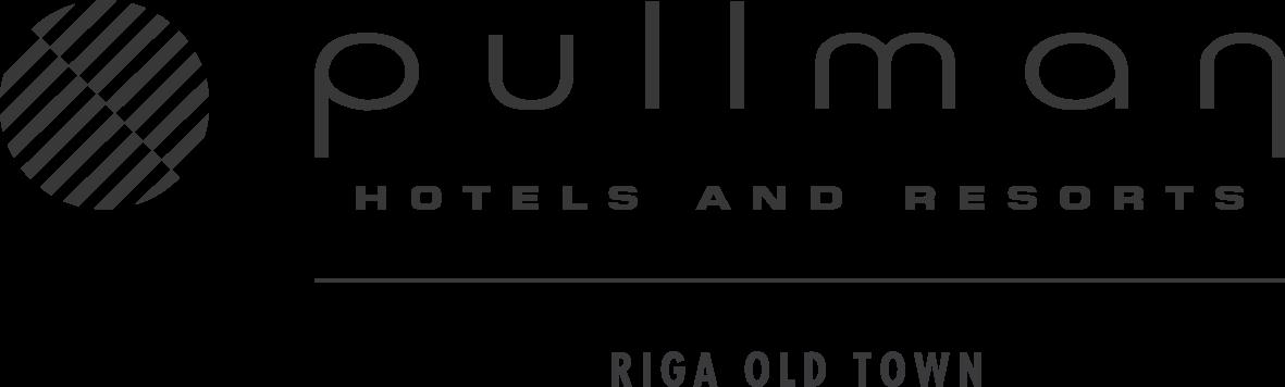 PULLMAN_HAR_SIGLE_POS_N90_RIGA OLD TOWN