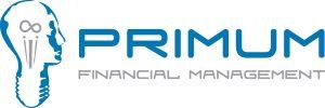 Primum_horizontali