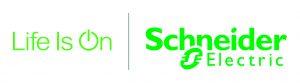Schneider_LIO_Life-Green_CMYK